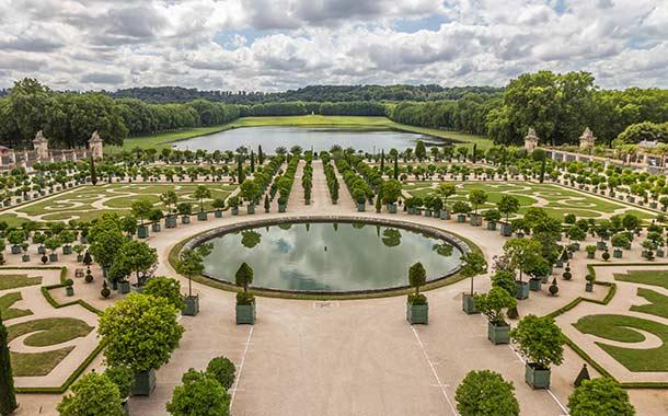 أجمل حدائق العالم (تجميعي) الفريق 2garden18-4.jpg