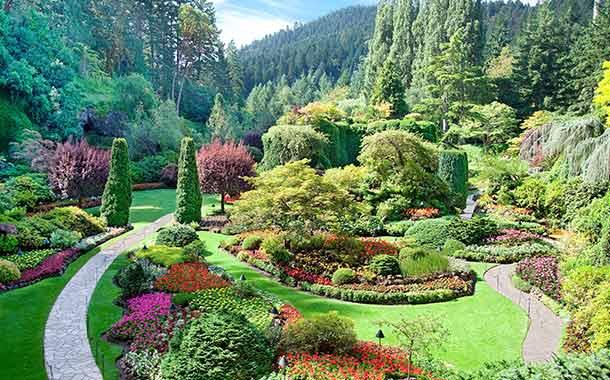 أجمل حدائق العالم (تجميعي) الفريق 3garden18-4.jpg