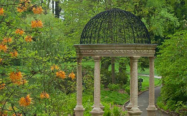 أجمل حدائق العالم (تجميعي) الفريق 6gardens18-4.jpg